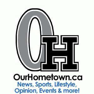OurHometown.ca