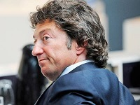 Daryl Katz Needs To Bring Excitement Back To The Oilers