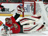 Senators recover from horrible call to beat the Panthers