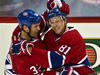 Lars Eller, a new Star is Born?