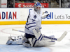 One Down, One to Go, Leafs beat Islanders 3-0