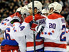 Gomez celebrates goal-less anniversary as Capitals blank Canadiens 3-0