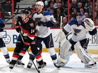 Another slow start delivers blow to Senators playoff hopes