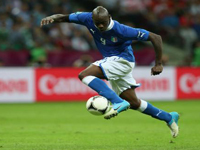 Euro 2012 - Too much Balotelli, Italy dismantle Germany