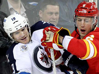 Cory Sarich trade request to Winnipeg Jets?