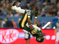 CFL - Esks Leave Argos Feeling Blue