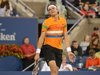 2012 US Open - Murray takes Raonic to school in straight sets victory