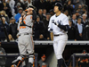 MLB - Yankees going down a slippery slope with A-Rod