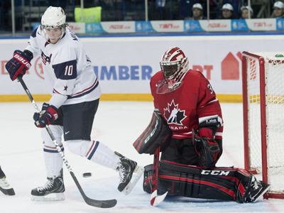2013 World Juniors: Subban will play a key role in Canada