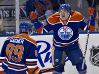 Should the style of game the Edmonton Oilers play ultimately matter?