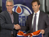 Oilers: MacTavish To Keep Expectations Realistic For 2014-15