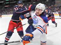 Oilers are missing the boat when it comes to Jeff Petry