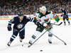 Jets face-off against new division rival