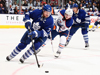 Maple Leafs would be wise to keep Phaneuf around