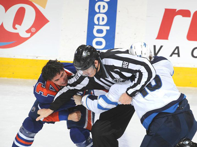 Oilers: Yakupov might just benefit from a pit stop in OKC