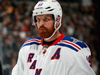 Maple Leafs miss out on Brad Richards