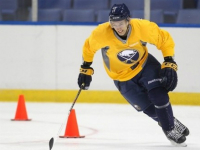 Players to watch at Sabres Development Camp