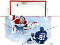 Good, Bad and Ugly: Canadiens vs. Lightning