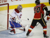 Grand Theft Goalie - Price lifts Habs over Flames
