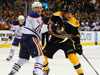 Oilers: Addressing the blueline