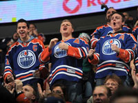 Time For Oilers Fans To Ease Up On These Guys