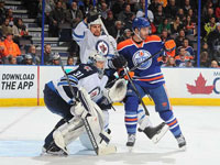 Oilers: Goaltending and Special Teams
