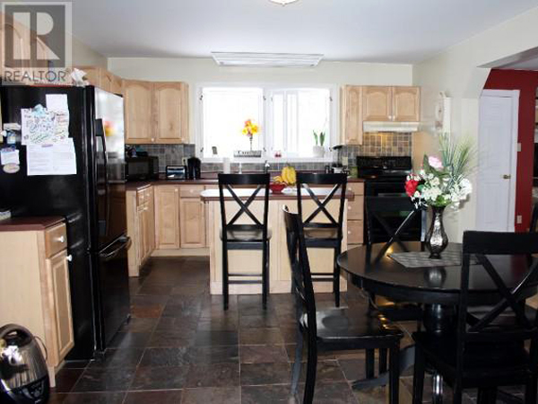 Fabulous Family Country Home at 3080 Boundary Road, Cornwall, ON