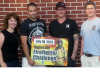 Plans are Heating Up for Ingleside Firefighter Challenge