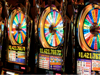 Changing Attitudes: How Canada is Benefiting from Gambling