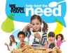 Devonshire Mall Launches Initiatives in Support of Local School Nutrition Programs