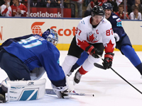 NHL, NHLPA will not hold World Cup of Hockey 2020
