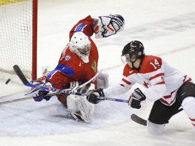 World Hockey Championship Preview: Canada, Finland, Sweden look to be the favorites