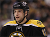 Handicapping Bruins Player Movement