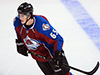 Prospect Profile: Avalanche Defenseman, Mason Geertsen Making Strong Case For NHL Contract