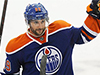 Thank You, Sam Gagner: The Oilers Were Lucky To Have You
