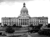 Albertans have their say on Legislature Time Capsule Contents