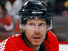 Daniel Alfredsson on the verge of returning to the Senators organization