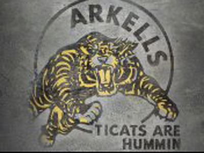 Arkells release official anthem of the Hamilton Tiger-Cats