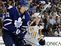 Super Official Preview: Sabres vs Toronto Maple Leafs