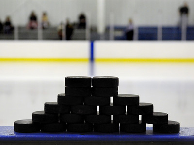 Bag of Pucks - Many teams got an early jump on the trade deadline