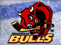 Line of Defence: Bulls sign Morris and Bean
