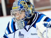 Chicoutimi Sagueneens Julio Billia earns Player Of The Game Honors for Team Canada