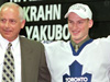 Leafs have messed-up drafting for twenty years