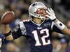 Pigskin Picks - No comeback this week for Tebow against Brady