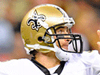 Pigskin Picks - Brees and Saints over Cutler