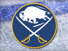 Buffalo Sabres Traverse City Roster