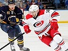 Super Official Preview: Sabres vs Carolina Hurricanes
