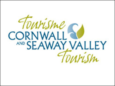 Wilson joins Cornwall & Seaway Valley Tourism as Executive Director