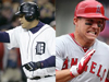 MLB - Cabrera or Trout? AL MVP race is a toss-up