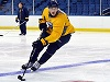 Buffalo Sabres Training Camp Questions